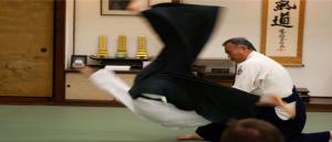 [アメリカ]禅×メンタルトレーニングセミナー〜スペシャル対談「武道の達人に学ぶ 自分の壁を突破するメンタル強化術」〜 @ New Gardena Hotel