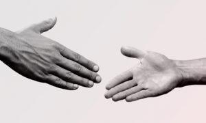 [アメリカ]禅×メンタルトレーニングセミナーVol.8~家族という業を乗り越える~ @ New Gardena Hotel