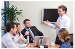 [アメリカ]禅×メンタルトレーニングセミナーVol.5コーチングワークショップ 信頼関係を築く「聴ききるスキル」 @ New Gardena Hotel