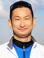 日新グループ 古竹孝一様