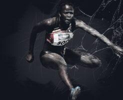 スポーツのメンタルトレーニングでの「質」の視点