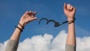 あなたを自由にする表現は? 新しい言葉に出会う禅コーチング