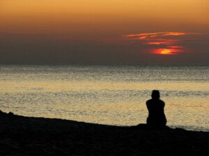 なぜ一言多いのか 沈黙を味わう禅コーチング